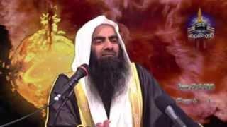 Qayamat ki Nishanyan 1 / 12 Sheikh Tauseef Ur Rehman