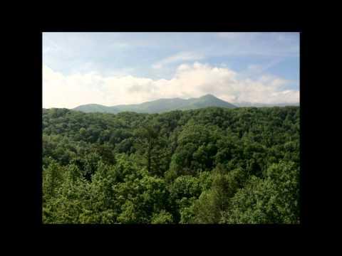 smokey Mountain Memories