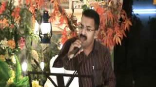 Abhijith-Rhim jhim gire sawan-11.10.11.flv
