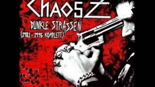 Watch Chaos Z Leben video
