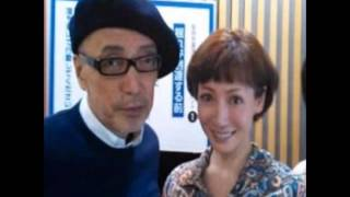 バスト90でグラドルの走りだったフーミンこと細川ふみえさん。 7年間...