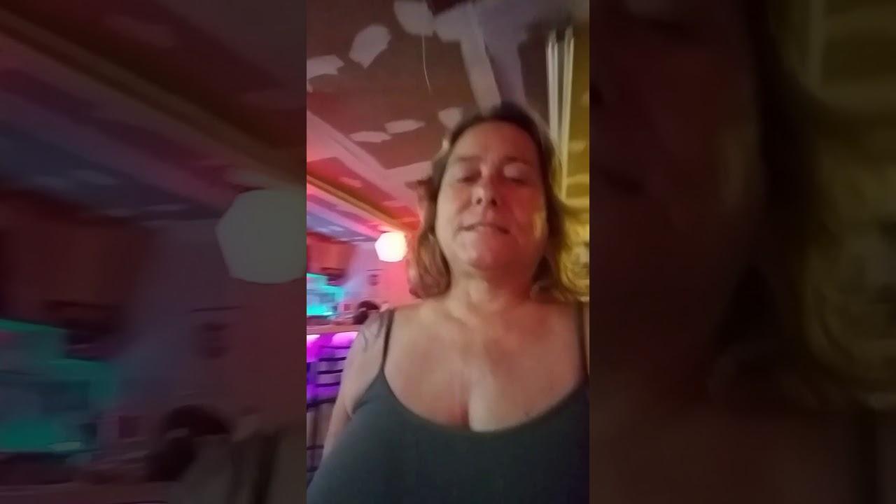 Club House Sex