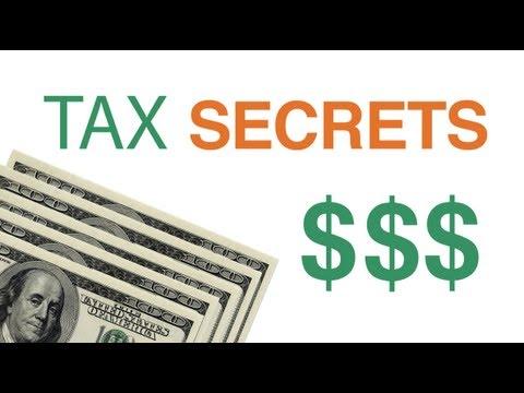 llc-vs.-sole-proprietorship-tax-benefits