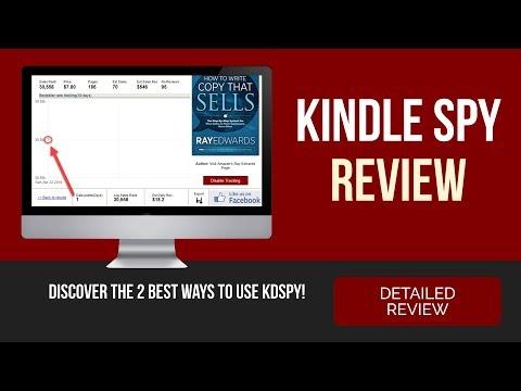 Rev Seller Review