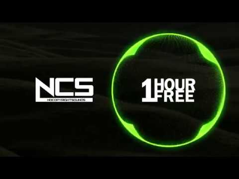 TULE - Fearless pt.II (feat. Chris Linton) [NCS 1 HOUR]