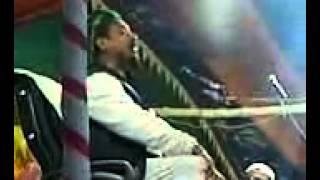 বাংলা ওয়াজ মানুষের উপর কুরআন নাজিলল হওয়া-মাওলানা ইয়াহিয়া মাহমুদ সাহেব