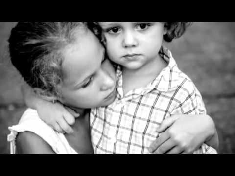 Mike Crapo for Senate | Fighting Against Domestic Violence