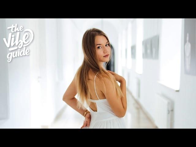 Freya Ridings - Lost Without You (Kia Love Remix)