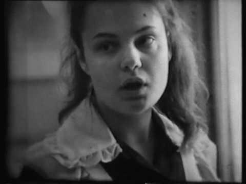 Школа 14 Глазов Выпуск 1988г.