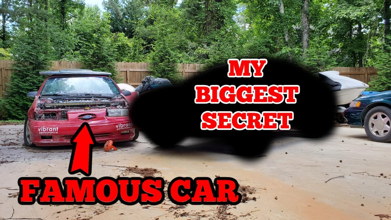 I Built a SLEEPER for DISCOVERY CHANNEL hosted by Letty from Fast and Furious!