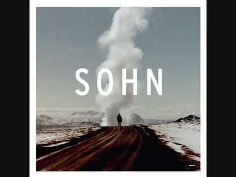 SOHN - The Wheel