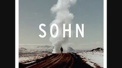 SOHN - The Wheel