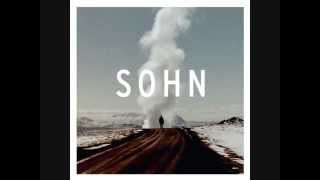 Watch Sohn The Wheel video