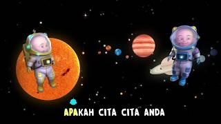 Video Upin dan Ipin Cita Citaku download MP3, 3GP, MP4, WEBM, AVI, FLV Oktober 2018