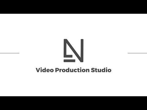NIBO VFX | Video Production Company | Design Studio | VFX | Video Ad Your Videos on VIRAL CHOP VIDEOS