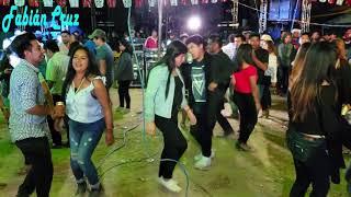 Fiesta anual San Juan Mixtepec 30 de Junio 2019 Los Liberarios de San Juan