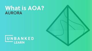 What is Aurora? - AOA Beginners Guide
