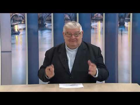 Programa Ecclesia - Rede Século 21