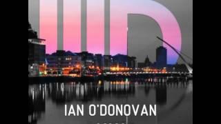 Ian O Donovan -  Arena
