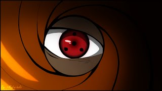 Naruto Shipuden Opening 14 full