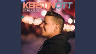 Provided to by universal music groupschlaflos · kerstin ottschlaflos℗ a polydor release; ℗ 2020 ott, under exclusive license mus...