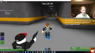 Roblox Stream Shout Outs, Road to 680 subs