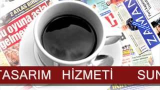 www.seriilanlar-hurriyet.com HÜRRİYET SERİ İLANLAR GAZETE İLANLARI