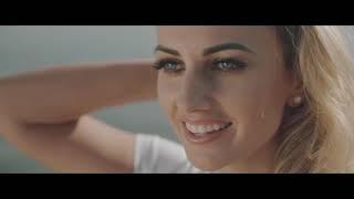 Marcin Siegieńczuk - Kiedyś to było (Oficjalny teledysk)