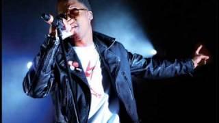 Lupe Fiasco - S.L.R. (Super Lupe Rap)