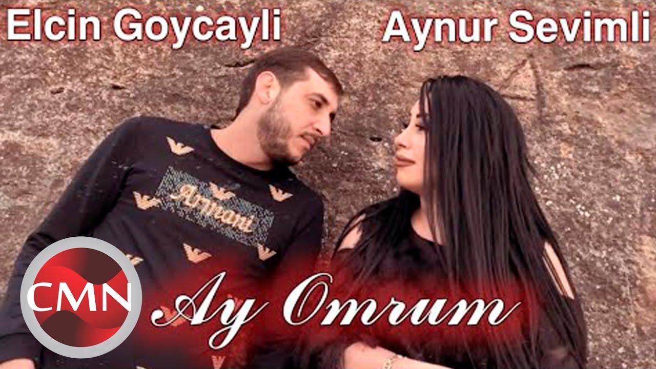Aynur Sevimli ft Vuqar Seda - Hecnin Ureyi Aytac 2021 [Official Music]