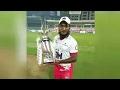 Usman Patel 104 runs only 24 balls fastest tennis cricket century in ghansoli 2017
