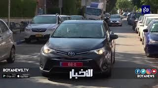 شرطة الاحتلال تستجوب بنيامين نتنياهو وزوجته في شبهات فساد