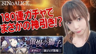 こよみんが働くアペル → http://apare.strikingly.com ☆GGGチャンネル登...