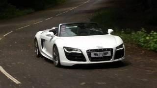 AVTOBLOG-audi-quattro-spyder-a4-a6-a8-8 Audi Spyder