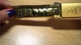 Gold spanish Fly(, 2015-02-24T18:09:27.000Z)