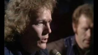 Farewell Nova Scotia - Gordon Lightfoot live