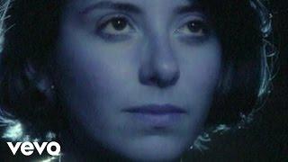 Lucie - Černí Andělé