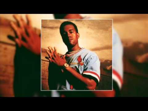 Kanye West - Never Letting Go (The Stalker Song)
