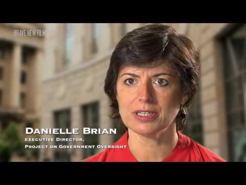 War on Whistleblowers ft  Edward Snowden & David Carr 2015 • FULL DOCUMENTARY