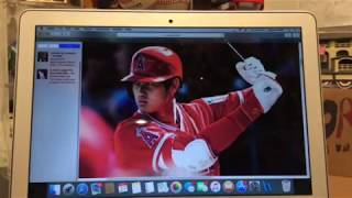 Is he really that good??? Is shohei Ohtani really cut out to be what it seams?