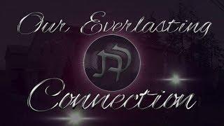 Yeshiva Gedola Kesser Torah - Our Everlasting Connection - Annual Dinner 2019
