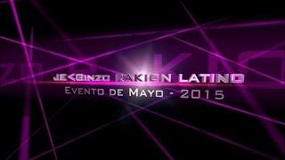 Rakion Evento de Mayo - 2015