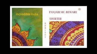 PANJABI MC- SWEETER.flv