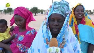 Les populations de Bahdad de Touba appellent au respect des interdits à Touba