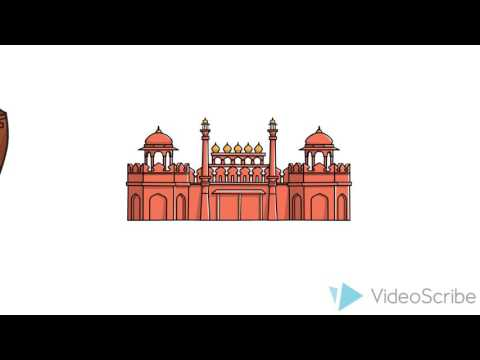 Learn about India's Heritage & Museums