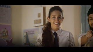Meri Zindagi Sawaari MujhKo Gale Lagake (Best valentine Video)