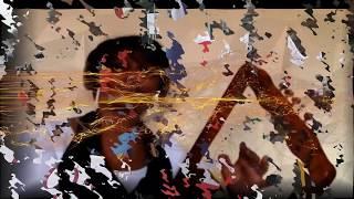Almaz Aregay (Lemmin ) new song 2014 Shama Shama