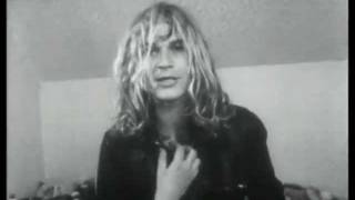 Ausschnitt aus San Domingo (1970)