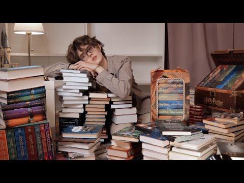 Эти книги предсказали будущее! Лучшие книги которые стоит прочитать!