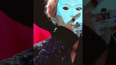 |√`•BTS Kim Taehyung ft. Bad Boy x Bad Girl [FMV]|√`•